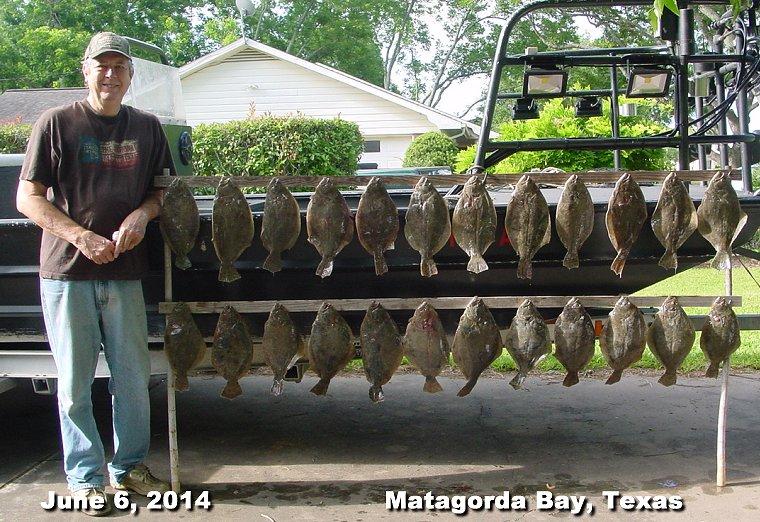 Flounder Gigging Photos Flounder Gigs For Sale Flounder