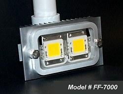 About Our Flounder Lights Led Lights Flounder Gigging
