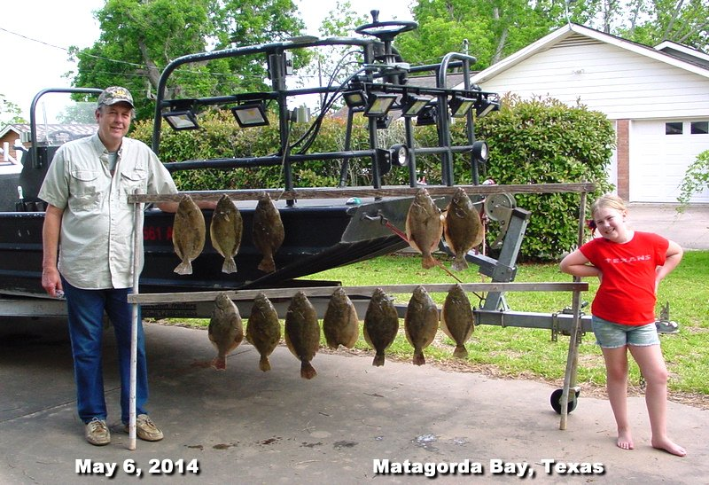 Flounder gigging boats for sale picture and images for Fish gigs for sale